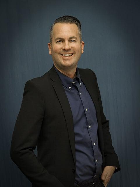 Andreas Lundback