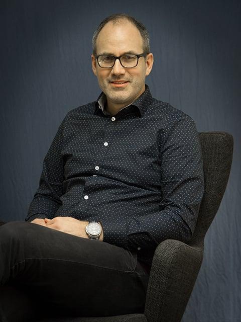 David Lornér