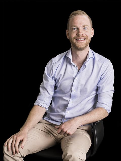 Jonatan Fransson