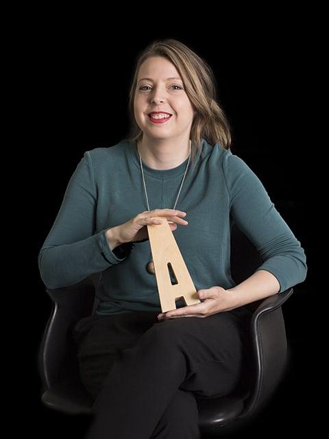 Livia Petré